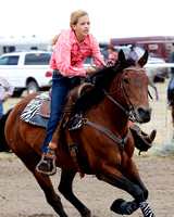 Harty Rodeo Pics
